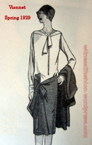 https://witness2fashion.files.wordpress.com/2014/03/1929-march-p-27-couture-vionnet-zipper-e-skirt.jpg?w=318&h=500
