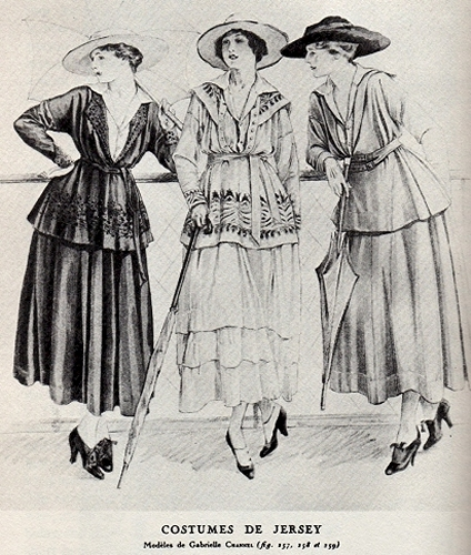 https://witness2fashion.files.wordpress.com/2014/07/chanel-1916-bell-plate-39-from-fashion-through-fashion-plates-doris-langley-moore.jpg