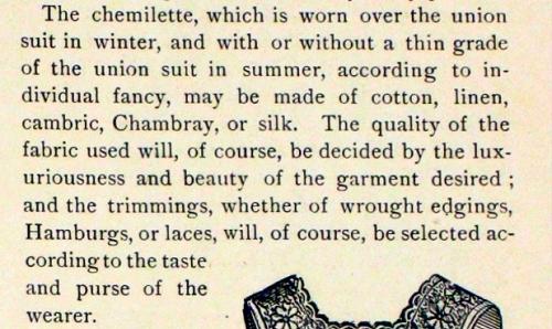 500 test chemilette over union suit prob 1888 Vol II p 181 underwear Img_9588